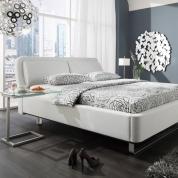 ruf bett casa ktd, d!sign solutions - products - beds, Design ideen